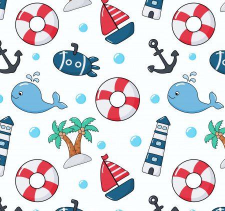 Barcos/ballenas