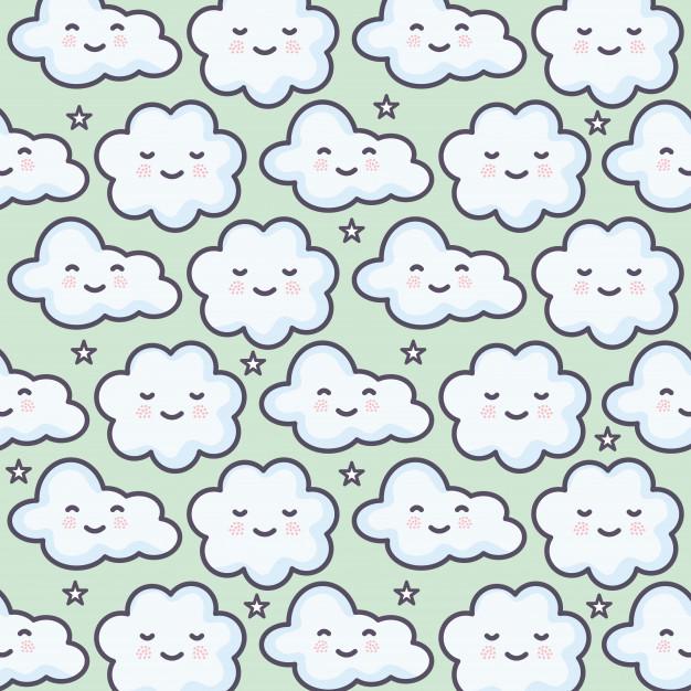 Nubes mint